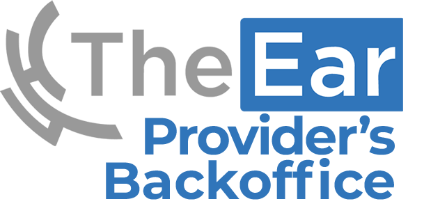 provider-backoffice